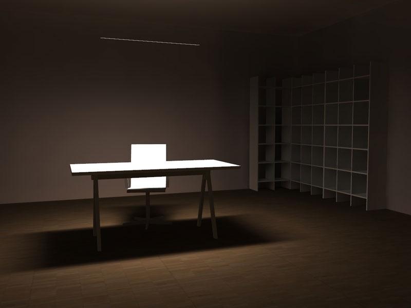 led streifen 24v warmwei mit 120led m und lichtfarbe 827 led online led kaufen. Black Bedroom Furniture Sets. Home Design Ideas