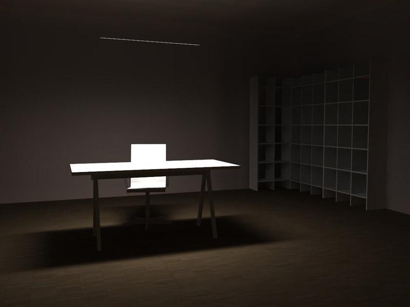 rgbw led streifen led strip rgb wei warmwei 12v. Black Bedroom Furniture Sets. Home Design Ideas