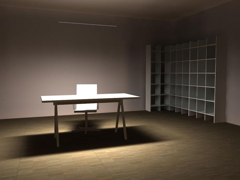high power led streifen mit 3000k und 2500 lumen pro meter led online led kaufen. Black Bedroom Furniture Sets. Home Design Ideas