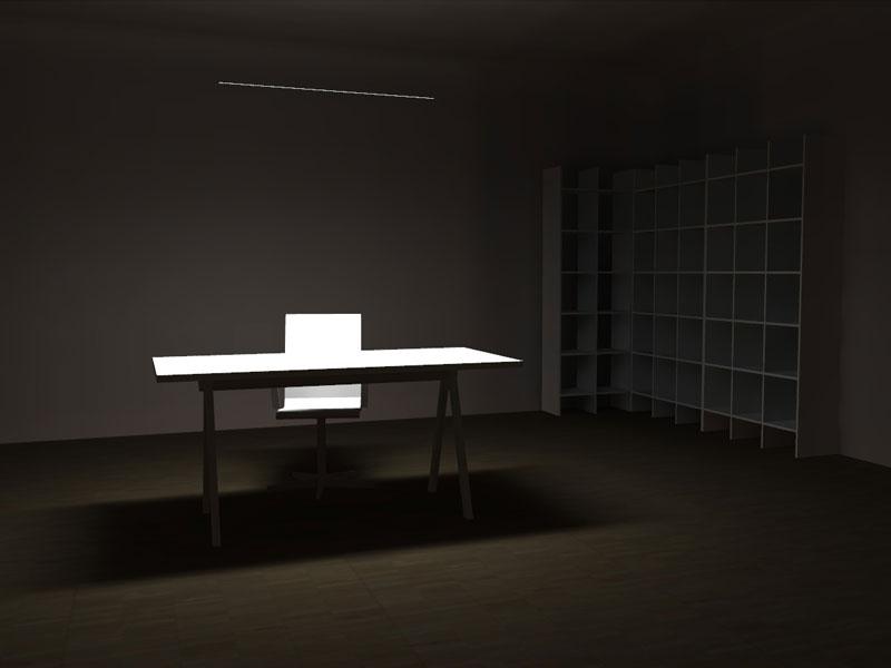 rgb led streifen f r anwendungen mit wenig platz in 8mm led online led kaufen. Black Bedroom Furniture Sets. Home Design Ideas