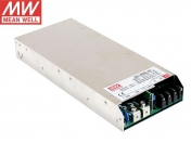 MeanWell DC-DC Wandler SD-1000 Serie
