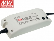 MeanWell LED Netzteil HLN-40H Serie