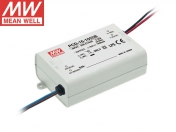 MeanWell LED Netzteil PCD-16 Serie