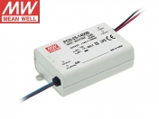 MeanWell LED Netzteil PCD-25 Serie