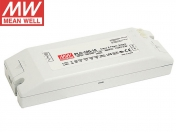 MeanWell LED Netzteil PLC-100 Serie