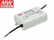 MeanWell LED Netzteil PLD-16 Serie