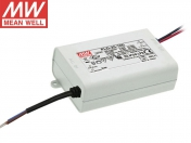 MeanWell LED Netzteil PLD-25 Serie