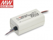 MeanWell LED Netzteil APV-12 Serie