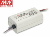 MeanWell LED Netzteil APV-16 Serie