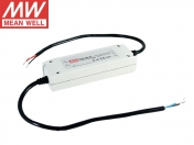 MeanWell Netzteil ELN-30-24   24V 30W IP64