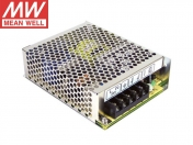MeanWell Netzteil RD-65 Serie