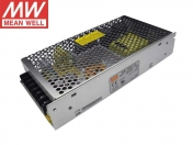 MeanWell Netzteil RS-150 Serie