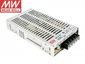 MeanWell Netzteil SP-75 Serie