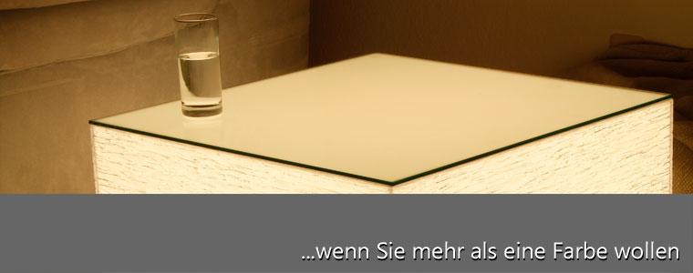 rgb und rgbw led streifen bieten viele m glichkeiten led konzept d. Black Bedroom Furniture Sets. Home Design Ideas