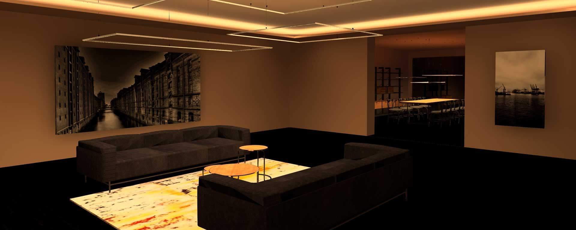 led beleuchtung led streifen hier g nstig kaufen. Black Bedroom Furniture Sets. Home Design Ideas