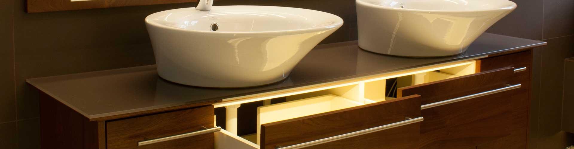 led beleuchtung led streifen hier g nstig kaufen. Black Bedroom Furniture Sets. Home Design Ideas
